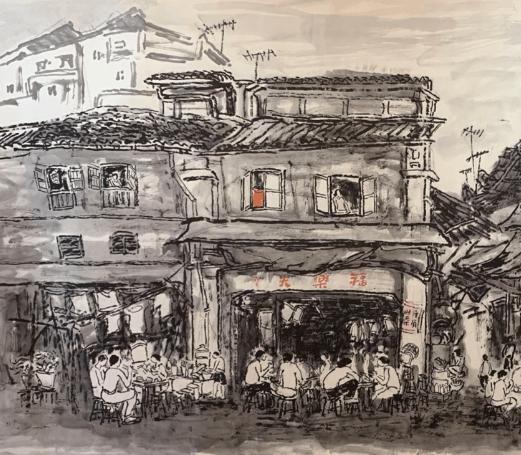DR  BHAU DAJI LAD MUMBAI CITY MUSEUM - Home