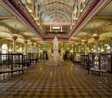 bollywood museum mumbai